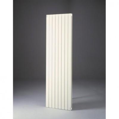 Radiateur FASSANE vertical double d'eau chaude ACOVA