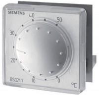 Potentiomètre BSG21.5 SIEMENS