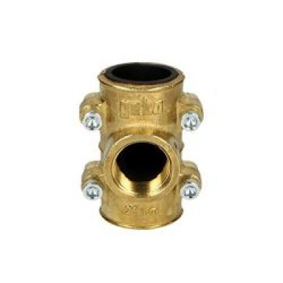 Collier de derivation MB 18-15x21 GEBO ORIGINAL