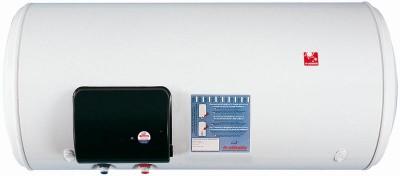 chauffe eau lectrique horizontal 100 litre atlantic mondeville 14120 d stockage habitat. Black Bedroom Furniture Sets. Home Design Ideas