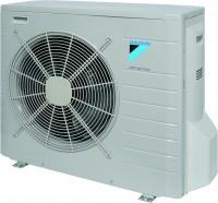 Pompe à chaleur air/eau ALTHERMA compacte bibloc basse température 11kW 320x900mm 1.345m d'hauteur DAIKIN