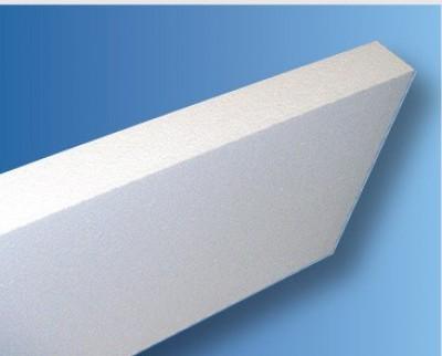 Panneau isolant KNAUF THERM ITEX TH38 SE BD 1200x600x200mm