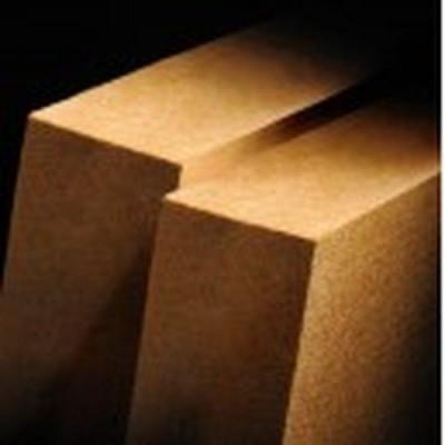 Panneau HDP Q11 STANDARD fibre bois bord droit 125x60cm 100mm 22panneaux/pal=16,50m² HOMATHERM