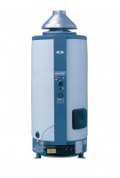 Chauffe-eau 315l GN/BP STYX NHRE90 CHAFFOTEAUX