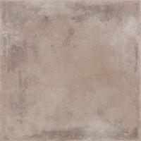 Carrelage VALENCIA grip grigio 45x45cm