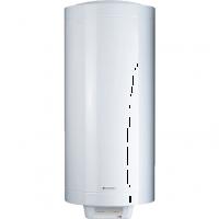 Chauffe-eau électrique HPC anode CHA 100L vertical CHAFFOTEAUX