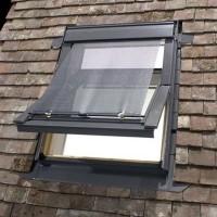 Fenêtre de toit GGL 3057 Integra tout confort PK06 94x118cm
