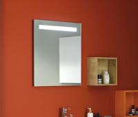 Miroir Reflet Sens 1100mm SANIJURA