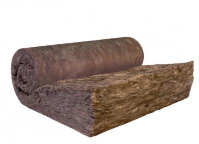 Panneau laine de verre KI FIT 037 nu 370mm 200x120cm R=10 KNAUF INSULATION