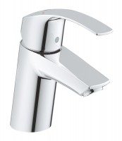 Mitigeur lavabo EUROSMART 2015 taille 'S' GROHE