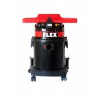 Aspirateur BF 19L 1200W FLEX ELECT. MACH. ACC.