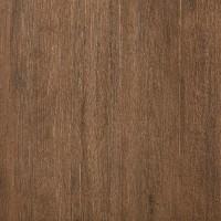 Carrelage terrasse Megève brun rectifié 60x60cm épaisseur 20mm BREZINS