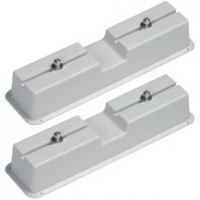 Support sol blanc 140kg CEBP450 XTRA