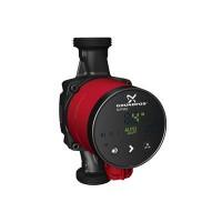 Circulateur électrique ALPHA2 15-60/130mm GRUNDFOS