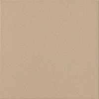 Carrelage TECHNIK beige 20x20cm ARTE ONE