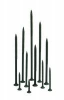 Vis Tête Trompette à Pointe Clou 45mm (1500) PLACO