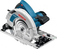 Scie circulaire GKS85G PRO 2200W ROBERT BOSCH