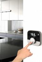 Thermostat connecté SMART TC DE DIETRICH