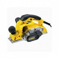 Rabot en coffret 1050W 4mm STANLEY BLACK & DECKER