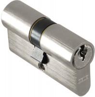 Cylindre nickelé E50 N 30/30 B ABUS