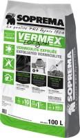 Isolant VERMEX M sac de 100l EFISOL
