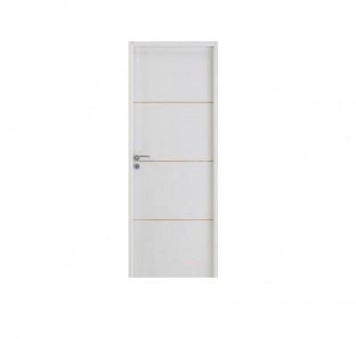 bloc porte grav isolant nicia pr peint droite poussant huisserie fin de chantier 50 77 3 points. Black Bedroom Furniture Sets. Home Design Ideas