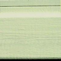 Bardage bois NELIO épicéa blanc perle RAL1013 21x125x4200mm colis de 5 soit 2.625m2