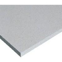 Plaque de plâtre 12x2500x1200mm FERMACELL