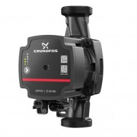 Circulateur ALPHA1 L 15-65 130 GRUNDFOS