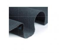 Solin UBIFLEX B3 noir 400x12000mm UBBINK