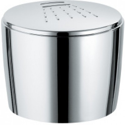 Bouton d'inverseur GROHE