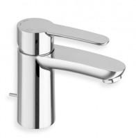 Mitigeur lavabo NEW DAY vidage laitonné hauteur 133mm ONDYNA