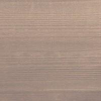 Bardage bois Neliö nature épicéa brun terre RAL 7006 21x125x4500mm colis de 5 soit 2.815m2