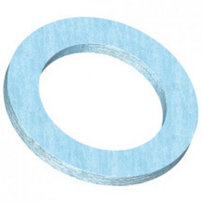 Joint conique plastique D32 boîte de 16 GRIPP