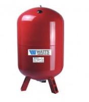 Vase d'expansion chauffage 750l WATTS INDUSTRIES