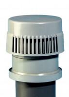 Clapet aérateur VENTILO diamètre 100 et 110mm CETA