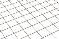 Treillis simple 3mm plaque 2,15M² REHAU CHAUFFAGE