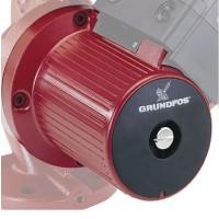Bloc moteur pour circulateur UMC(K) 400V Tri 80 - 60 GRUNDFOS