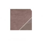Lame de terrasse composite TWINSON brun noisette 140x28mm longueur 6m DECEUNINCK