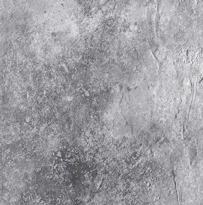 carrelage azteca gris 49 x 49 cm paisseur 10 mm. Black Bedroom Furniture Sets. Home Design Ideas