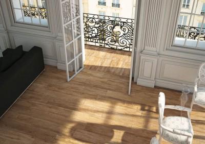 carrelage terrasse nau fado rectifi 30x120 cm paisseur. Black Bedroom Furniture Sets. Home Design Ideas