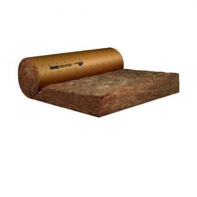 panneau laine de verre acoustilaine 035 rev tu kraft 140. Black Bedroom Furniture Sets. Home Design Ideas