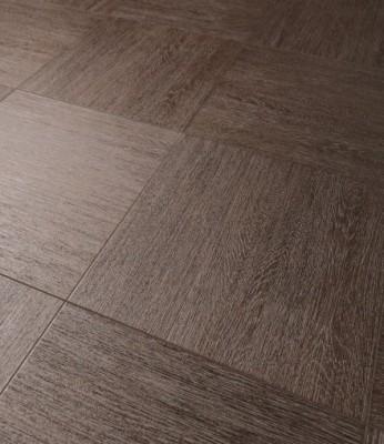 carrelage origine terre 45 x 45 cm paisseur 9 5 mm. Black Bedroom Furniture Sets. Home Design Ideas
