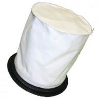 Sac filtre tissu NESO 250mm PROGALVA