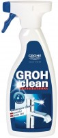 GROHCLEAN 500ml GROHE