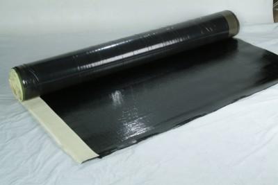 feuille d 39 tanch it pour terrasse et toiture teranap js. Black Bedroom Furniture Sets. Home Design Ideas