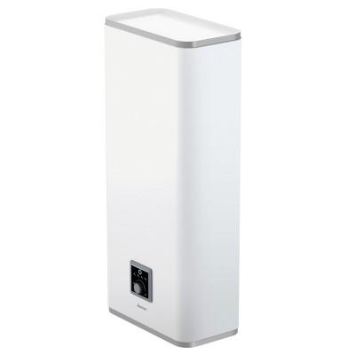 chauffe eau gain de place guelma 65 litres toulouse. Black Bedroom Furniture Sets. Home Design Ideas