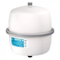 Vase sanitaire AIRFIX A 18l FLAMCO FLEXCON