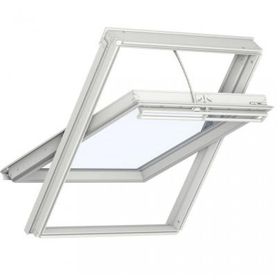 Fenêtre De Toit électrique à Rotation Ggu Integra Confort Sk06