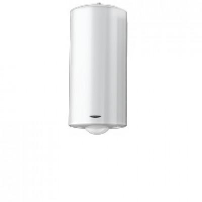 chauffe eau lectrique blind ari 200l stable ariston. Black Bedroom Furniture Sets. Home Design Ideas
